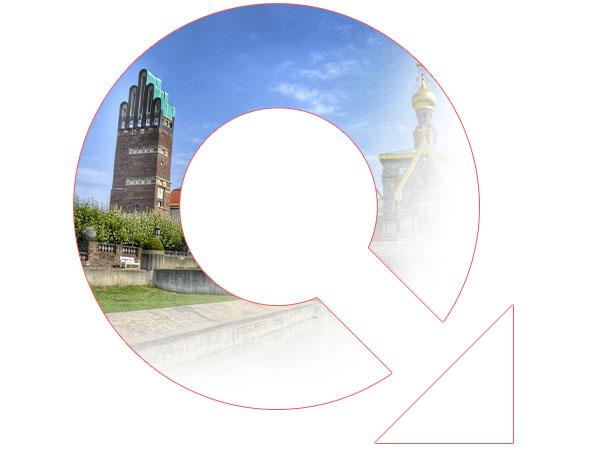 Schädlingsbekämpfung Kammerjäger Darmstadt